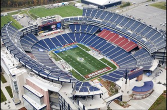 gillette-stadium-1
